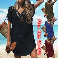 blouse, Moda, Shirt, Bikini