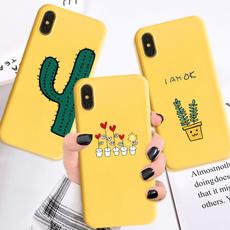 cute, samsungnote9case, flowerphonecase, protective phone case
