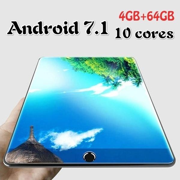 ipad, ordinateurportable, pccomputer, Tablets