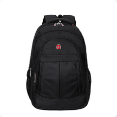 student backpacks, travel backpack, School, Fashion