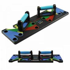 pushupboard, Fitness, menfitnesstool, musclestrainingtool