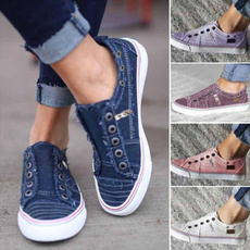 casual shoes, Tenis, Mocasines, Moda femenina