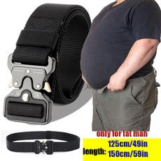 gunbeltsforconcealedcarry, Fashion Accessory, Outdoor, cinturamilitare
