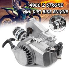 engine, enginestartmotor, enginestart, Mini