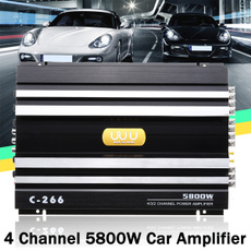 5800wattamp, amplifierboard, caramplifier4channel, amplifiersforhome