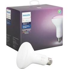 Bulb, Philips, led, lightingdecor
