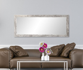 homedecormirror, Wall Art, Home Decor, Mirrors