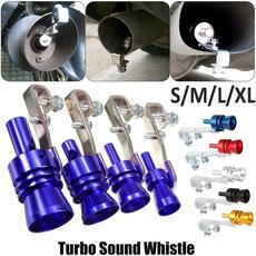 turbosoundexhaust, exhaust, blowoffsimulator, exhaustwhistle