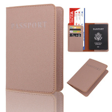 case, cardprotector, unisex, Cover