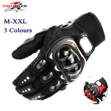 Touch Screen, bikeglove, Cycling, Sports & Outdoors