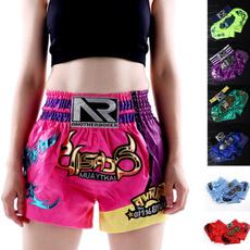 Shorts, ufc, boxing, muaythai