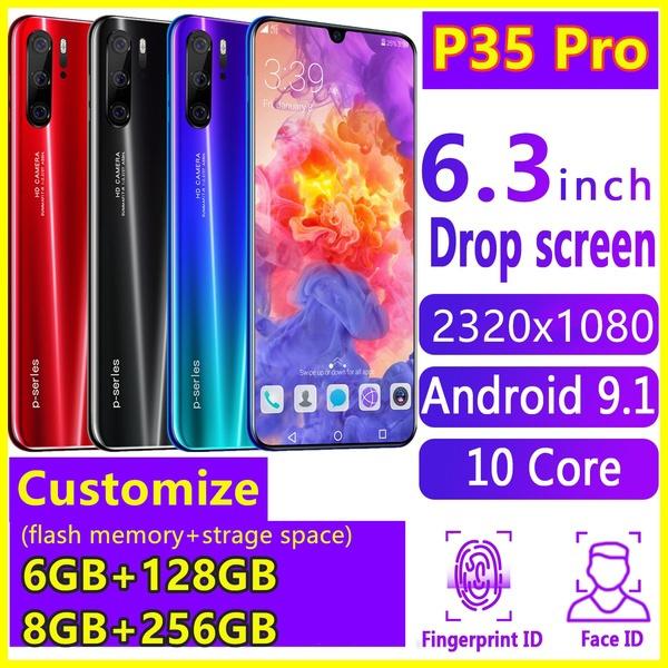 cellphone, Smartphones, smartphone4g, electronicsampgadget