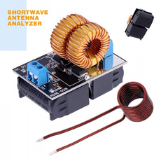 spare parts, heatingcoil, driverboardmodule, driverboard