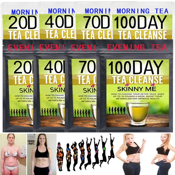 Plants, detoxtea, Beauty, Fitness