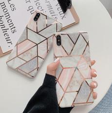 iphone7case, iphone 6 plus case, Apple, iphone 6 plus