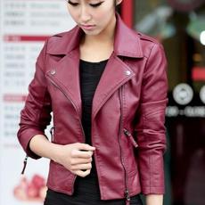 fashion women, Shorts, coatsampjacket, fashion jacket
