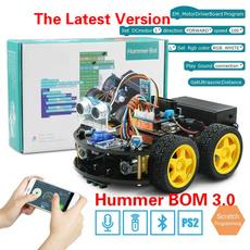 arduinocar, Toy, arduinorobot, arduinokit