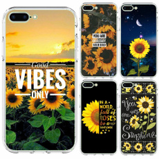 sunfloweriphonexcase, case, Galaxy S, Sunflowers