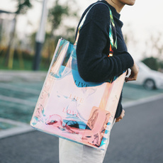 beachbag, Fashion, Laser, Gifts