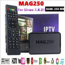 Box, tvbox4k, Fashion, smartboxtvandroid