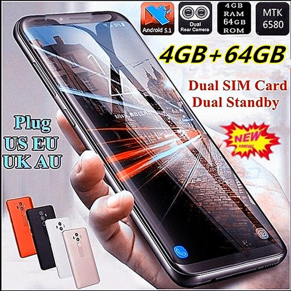 cellphone, Touch Screen, Smartphones, Gps