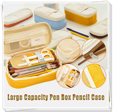 case, pencilcase, School, Office
