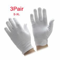 workglove, Beauty, Moisturizing Gloves, whiteglove