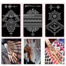 tattoo, art, Moda, temporary