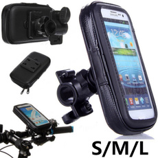case, Cases & Covers, Bicycle, bicyclephoneholder