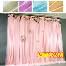 weddingcurtain, decoration, partydecorationsfavor, Wedding Accessories