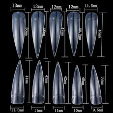 nail decoration, Nail salon, nail tips, Beauty