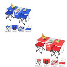 Foldable, Exterior, Picnic, camping