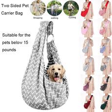 Shoulder Bags, puppy, petoutdoorbag, Bags