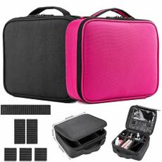 case, Makeup, Makeup bag, Beauty