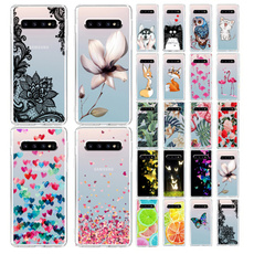 samsunggalaxys10case, samsunggalaxys10pluscover, samsungs10case, samsunggalaxya70case