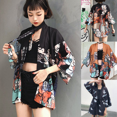 blouse, Fashion Accessory, cardigan, Fashion