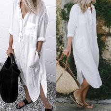 Fashion, blousedres, shirtscardigan, shirt dress