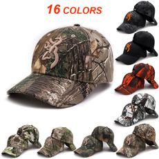Baseball Hat, Summer, Adjustable Baseball Cap, Outdoor