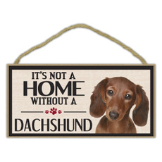 Mascotas, Dogs, sign, Home & Kitchen