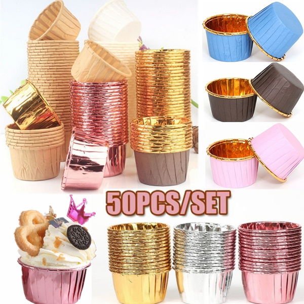 stripedcup, caketool, Colorful, Tool