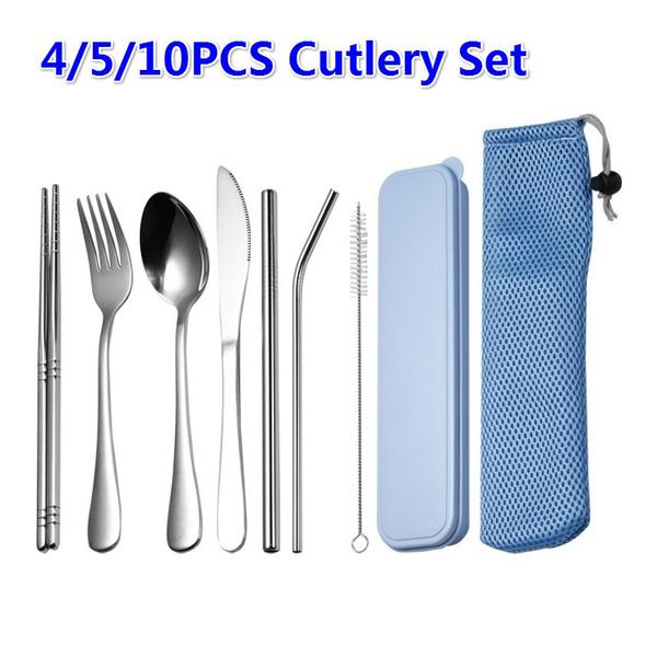 Box, Steel, cutlerybox, Stainless Steel