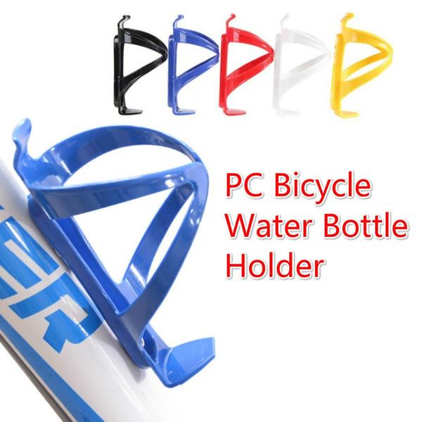 Bike Water Bottle Holder Mountain Road Bike Water Bottle Holder Cages Rack