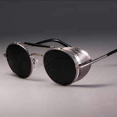 retro sunglasses, uv400, Designers, Classics