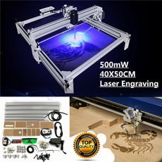 laserequipment, Printers, Laser, laserengraver