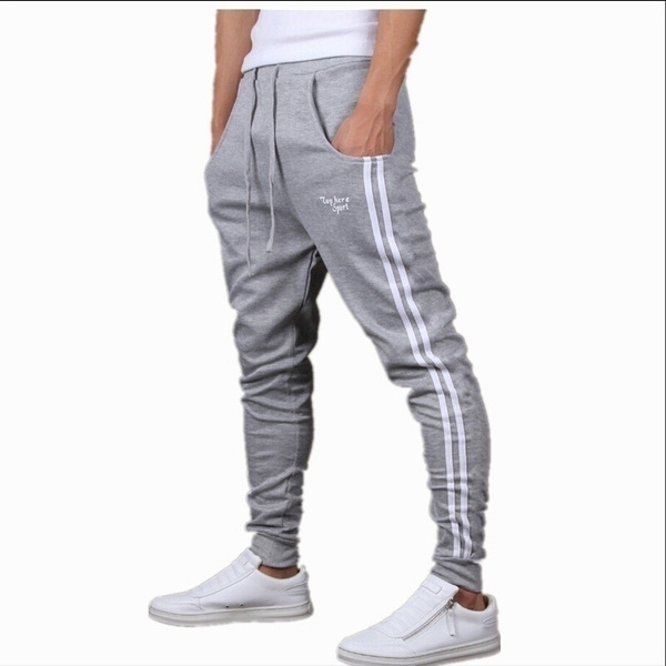 joggersmen, Fashion, Casual pants, pants