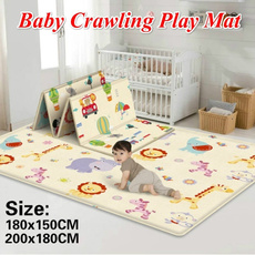 Outdoor, babycrawlingmat, playmat, gameplaymat