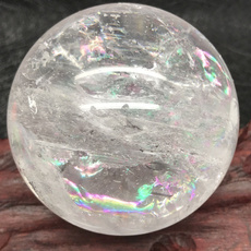whitecrystal, crystalsphere, rainbowcrystalball, crystalball