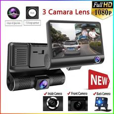 Cars, carvideo, vehiclecamera, carcameradvr