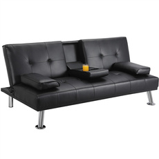 sofabedhomedecoration, Sofas, sofabedwitharmrest, Beds