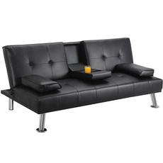 sofabedhomedecoration, Sofas, sofabedwitharmrest, Beds